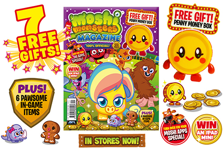 File:Magazine Issue 41 Pack.png