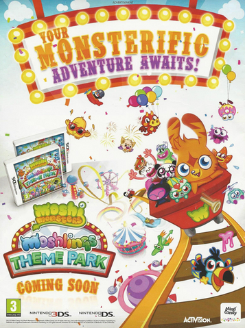 File:Magazine issue 20 cover back.png