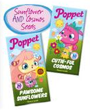 File:Poppet mag flowers.png