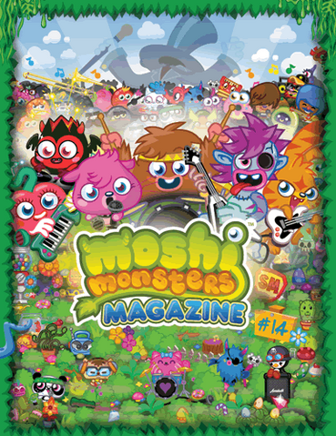 File:Magazine issue 14 cover front.png
