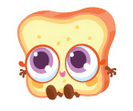 File:Baby toasty.png