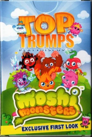File:Top trumps first look packet.png