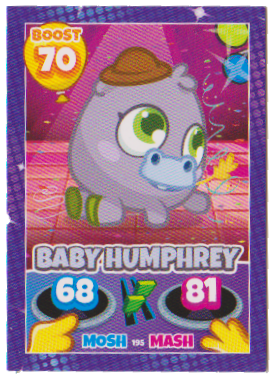 File:TC Baby Humphery series 5.png