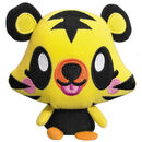 Jeepers plush vivid