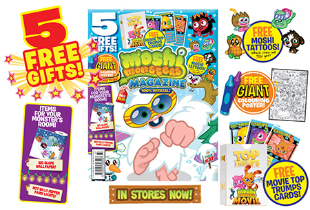 File:Magazine Issue 37 Pack.png