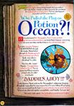 Magazine issue 6 p20
