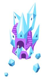 Puzzle Palace Icon