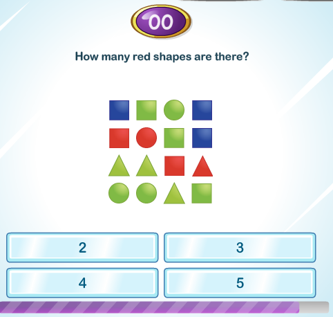 File:Puzzle Palace Question Shape Shake.png