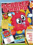 Magazine issue 63 p14
