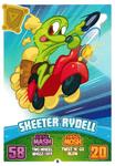TC Skeeter Rydell series 3