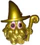 Hocus figure gold