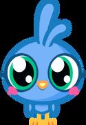 Chirpy