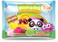 Fruity Yummy Gummies Packet