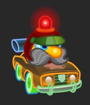 File:Moshi Karts moshlings neon Roscoe.png