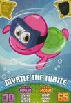 TC Myrtle series 3