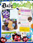 Magazine issue 60 p2
