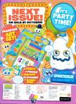 Magazine issue 60 p35