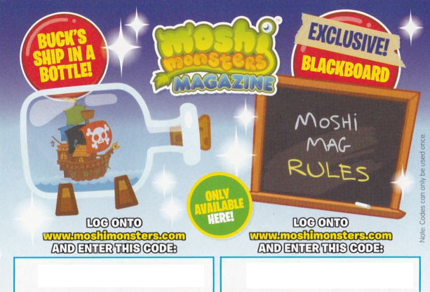 File:Issue 25 Code Card Back.png