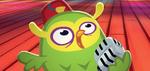 MV TIG Owl wow