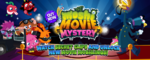 Moshi Movie Mystery Promo