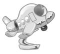 SG Plane