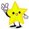 SuperstarIco