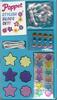 Poppet Mag issue 7 poppet bead set