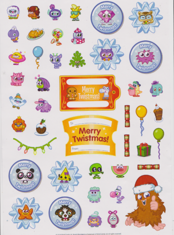File:Issue 49 Stickers.png