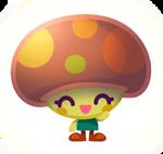 Egg Hunt id13 color 2