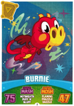 TC Burnie series 3