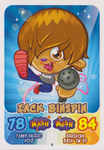 TC Zack Binspin series 4