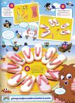 Magazine issue 32 p31
