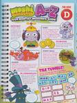 Magazine issue 61 p13