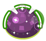 Party Palace Icon