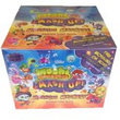 Moshi Monsters Mash-Up S4 Box Closed