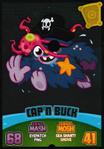 TC Cap'n Buck series 3