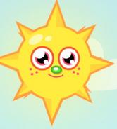 S3M6 Sun