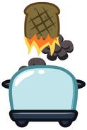 Kitchen Toaster3