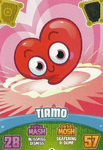 TC Tiamo series 3