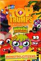 Thumbnail for version as of 10:37, September 21, 2014