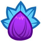 Jolly Flowers seed