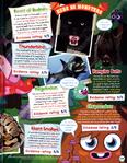 Magazine issue 18 p39