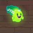 MvsG ghost4
