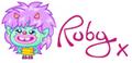 Signature Ruby