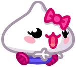 Kissy3