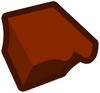 Moshi Cupcakes topping sludge fudge