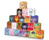 Mega Bloks Series 2 Collection 1