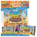 Series 4 Starter Pack