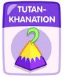 Tutankhanation