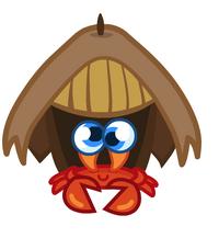 Little Crab 2